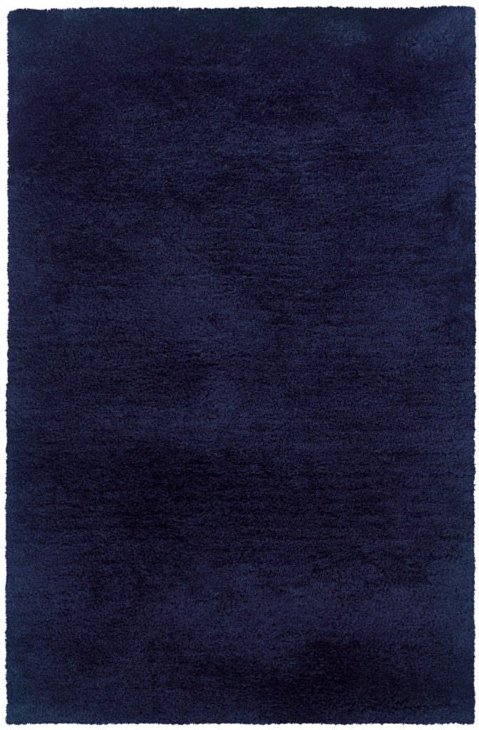 Oriental Weavers Cosmo COS 81106 Blue Rug