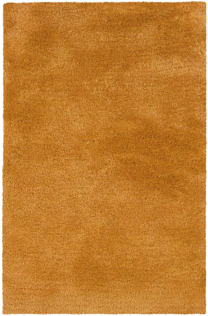 Oriental Weavers Cosmo COS 81107 Gold / Ash Rug