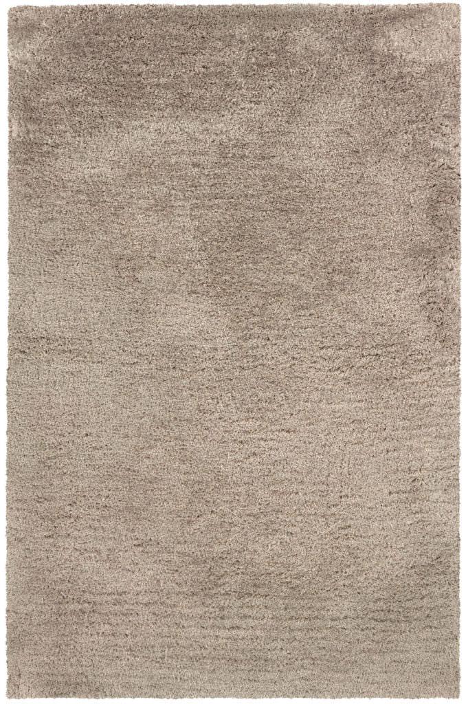 Oriental Weavers Cosmo COS 81109 Beige Rug