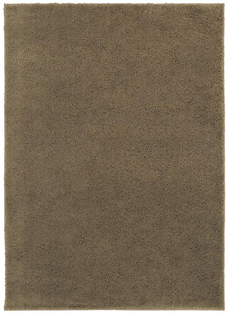 Oriental Weavers Impressions IMS 33700 Beige Rug