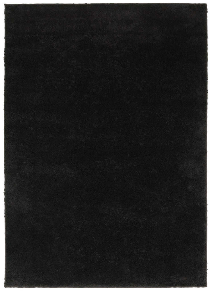 Oriental Weavers Impressions IMS 38200 Black Rug