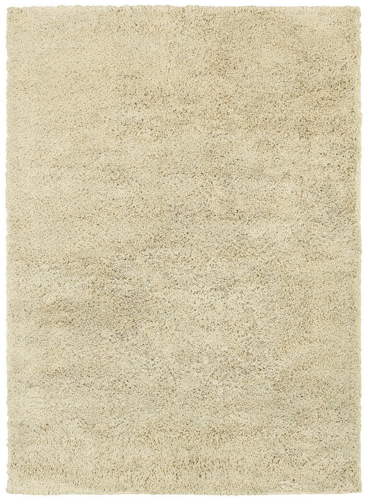 Oriental Weavers Impressions IMS 82800 Ivory Rug
