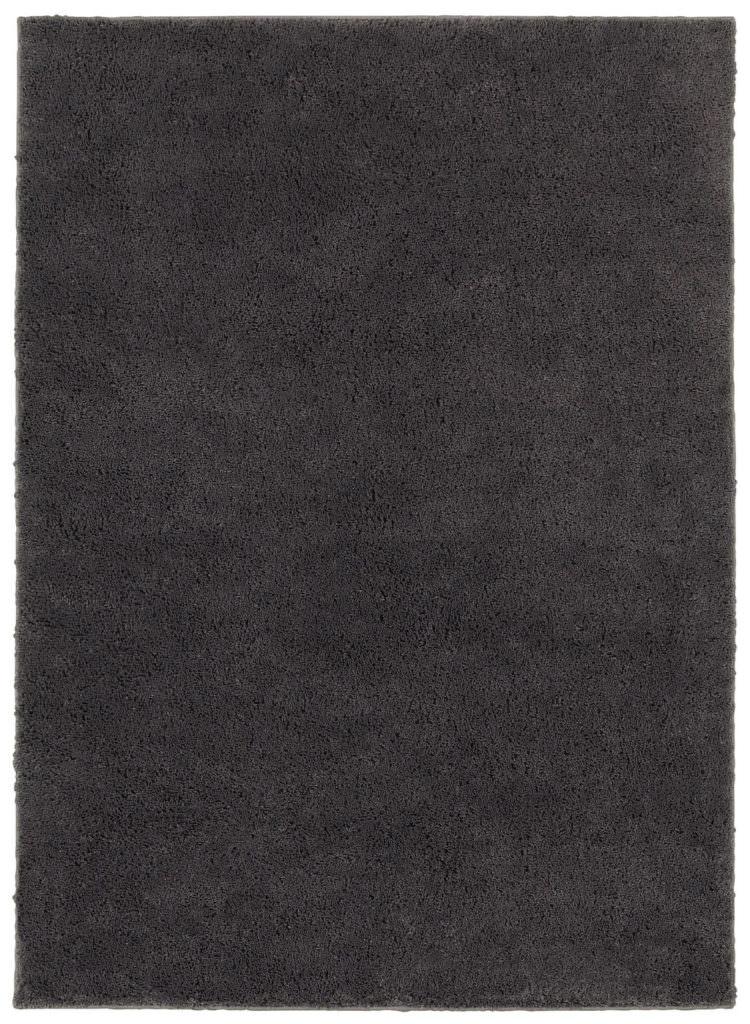 Oriental Weavers Impressions IMS 83000 Grey Rug