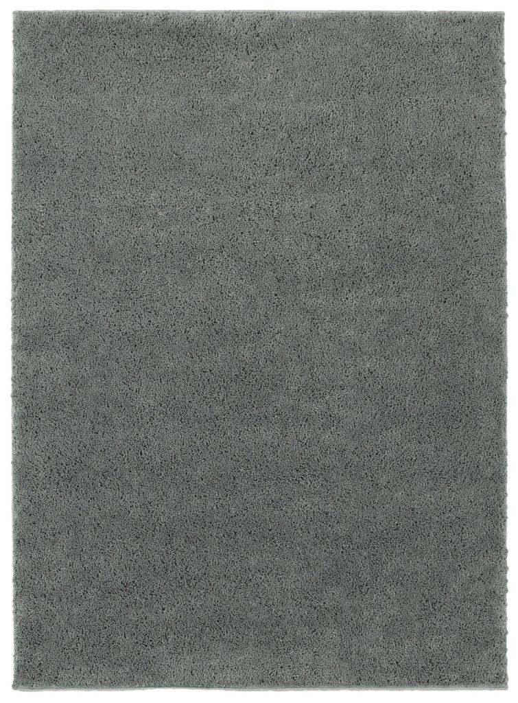 Oriental Weavers Impressions IMS 84100 Blue Rug
