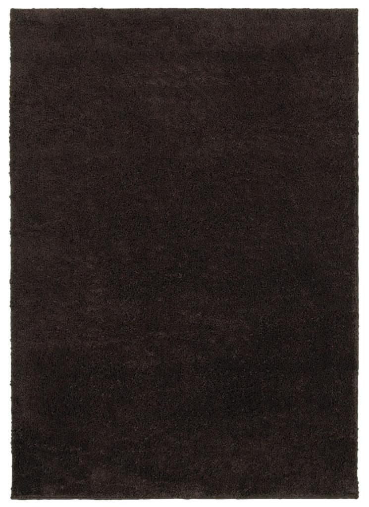 Oriental Weavers Impressions IMS 84500 Brown Rug