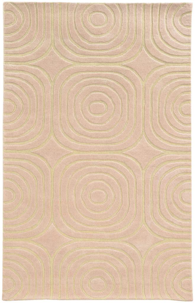OPC 41108 Pink / Ivory Rug