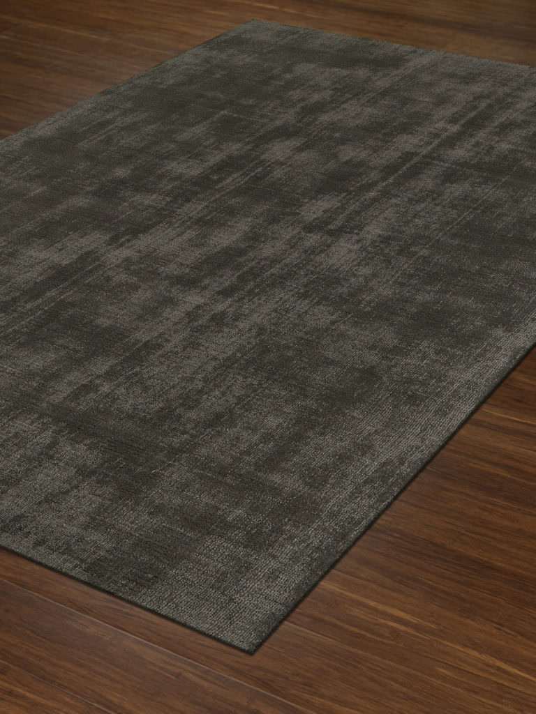 Dalyn laramie lr100 charcoal at home in the valley store for 100 floors 12th floor