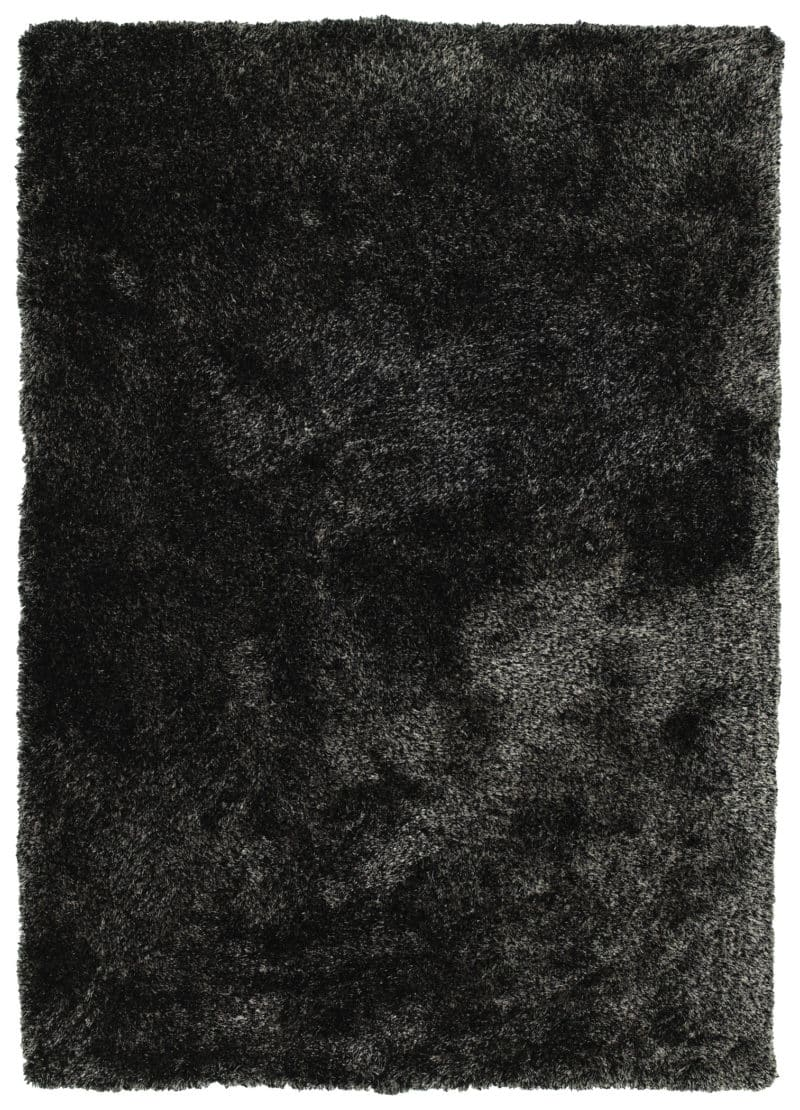 Kaleen It's So Fabulous Collection ISF01-02 Black Rug