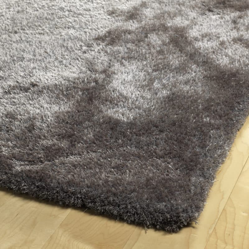 Kaleen It's So Fabulous Collection ISF01-27 Taupe Rug Close-Up