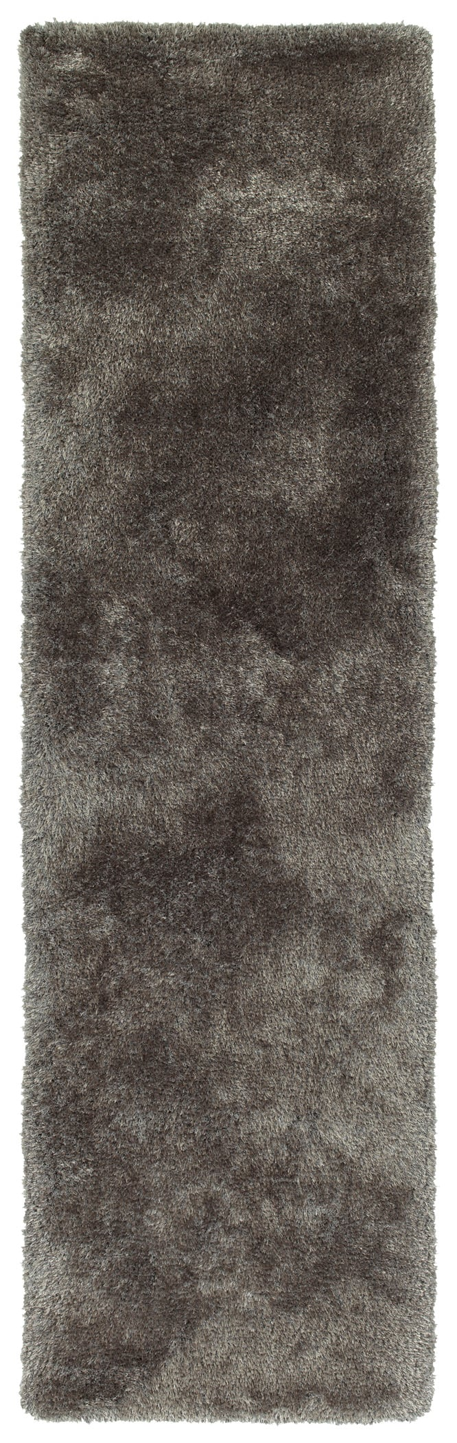 Kaleen It's So Fabulous Collection ISF01-27 Taupe Runner