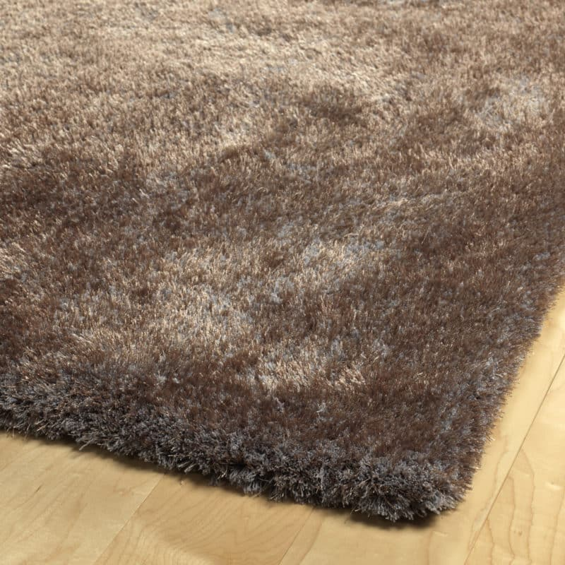 Kaleen It's So Fabulous Collection ISF01-49 Brown Rug Close-Up