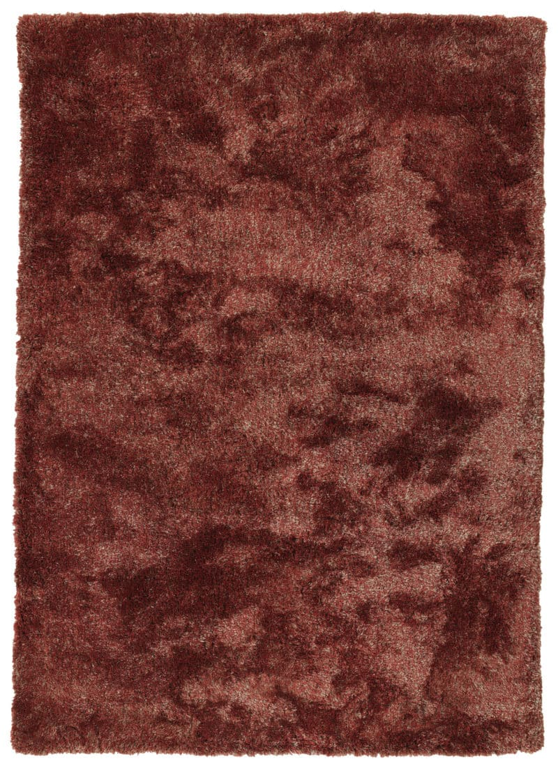Kaleen It's So Fabulous Collection ISF01-55 Cinnamon Rug