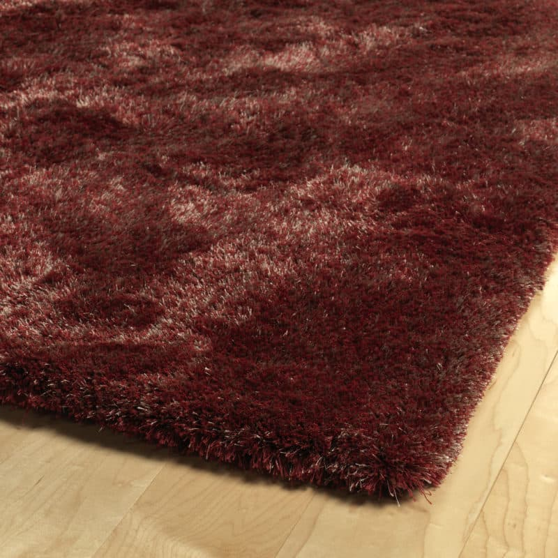 Kaleen It's So Fabulous Collection ISF01-55 Cinnamon Rug Close-Up