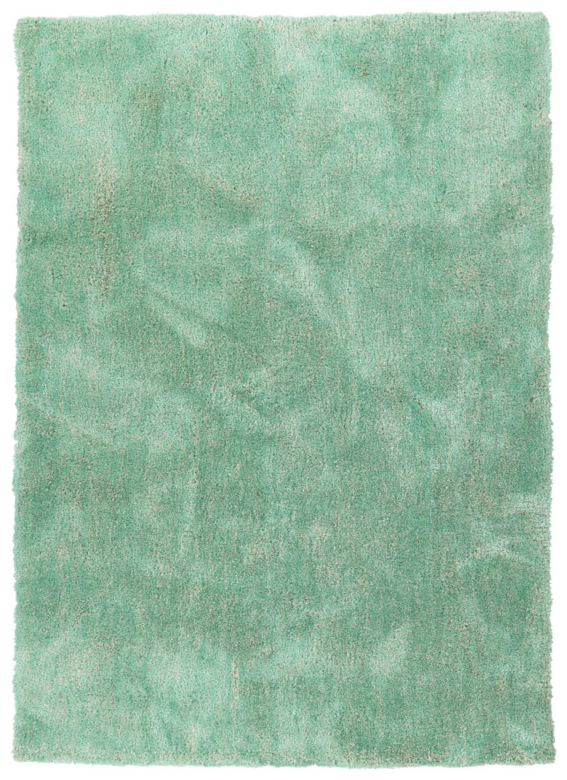 Kaleen It's So Fabulous Collection ISF01-78 Turquoise Rug