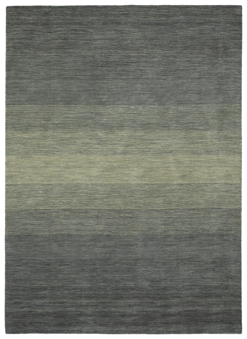 Kaleen Shades Collection SHD01-75 Grey Rug